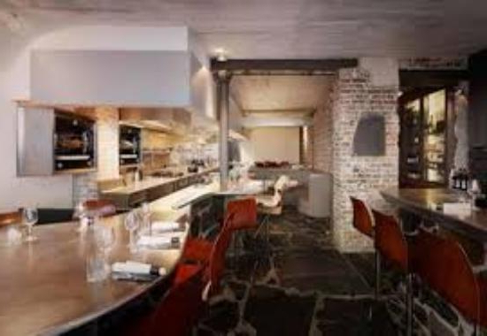 Paris Dining Tables For Well Known Table, Paris – Bercy / Nation – Restaurant Reviews, Phone Number (Gallery 11 of 20)