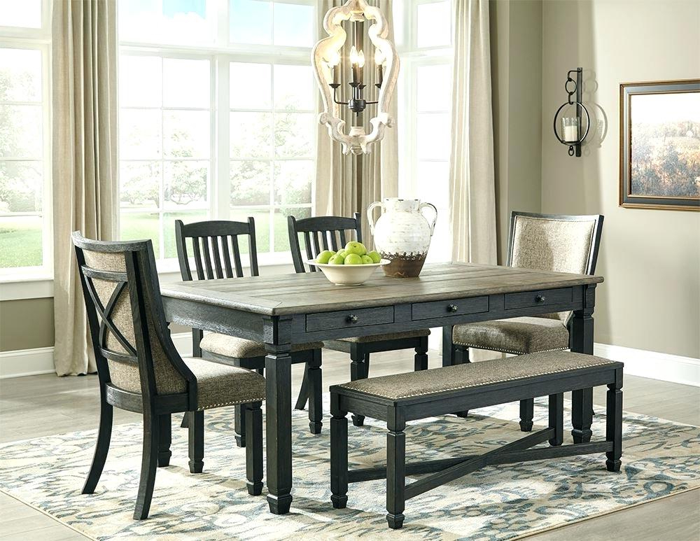 Park Host Chair Dining Room Chairs Mg – Tigerbytes With Regard To Popular Market 6 Piece Dining Sets With Host And Side Chairs (View 10 of 20)