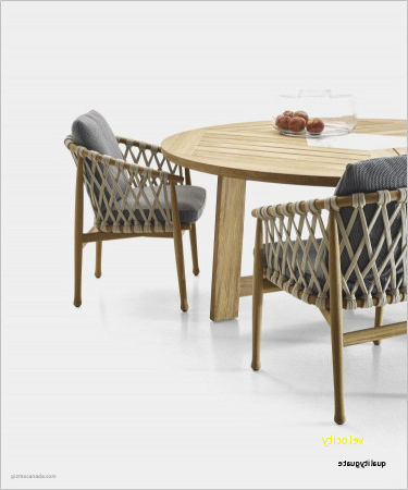 Parquet 6 Piece Dining Sets With Fashionable 25 Best Of Parquet Dining Table Design (View 10 of 20)
