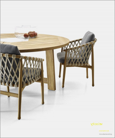Parquet 6 Piece Dining Sets With Regard To Most Current 25 Best Of Parquet Dining Table Design (Gallery 16 of 20)