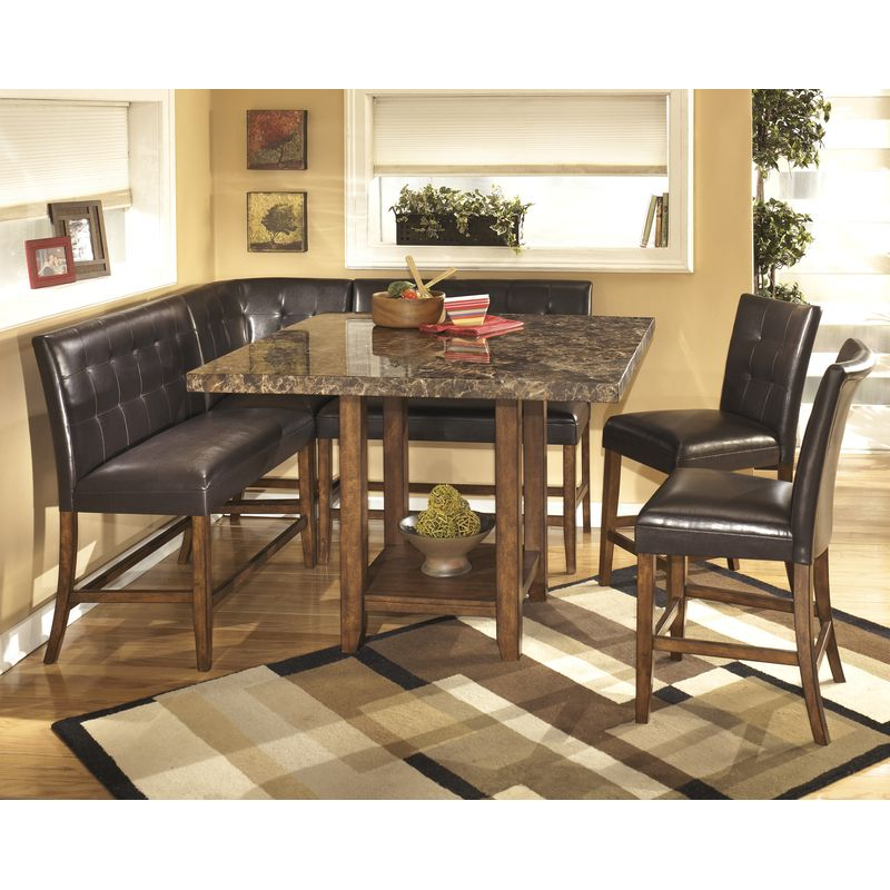 Patterson 6 Piece Dining Sets In Trendy 6 Piece Dining Room Sets – Architecture Home Design • (View 20 of 20)