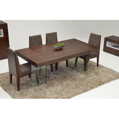 Patterson 6 Piece Dining Sets Within Most Up To Date Patterson Dining Table (View 13 of 20)