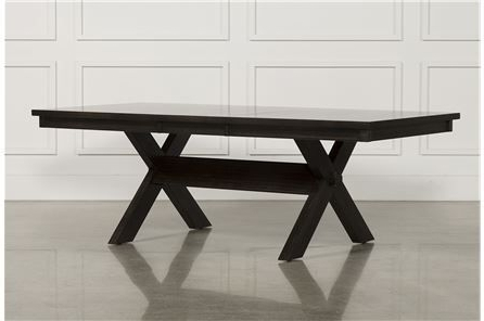 Pelennor Extension Dining Table (View 16 of 20)