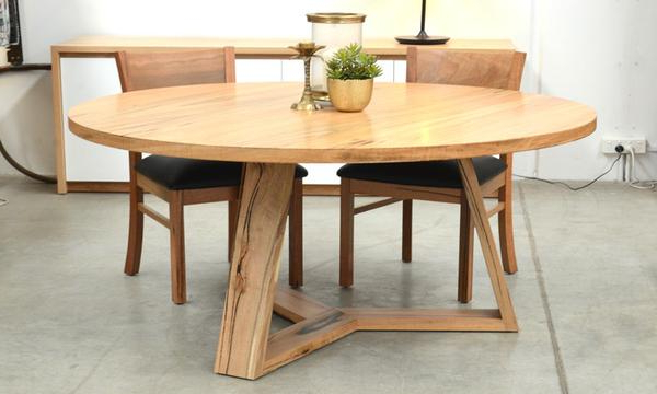 Perth Dining Tables Pertaining To Widely Used  (View 14 of 20)