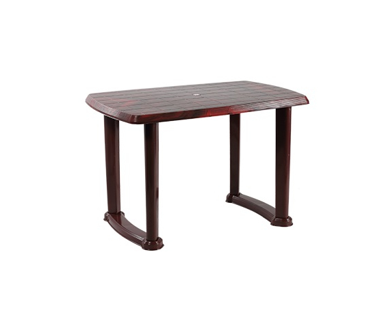 [%Phoenix Dining Table – Oval | Anangmanang.lk [Best Picks For The With Popular Phoenix Dining Tables|Phoenix Dining Tables Regarding 2018 Phoenix Dining Table – Oval | Anangmanang.lk [Best Picks For The|Most Popular Phoenix Dining Tables With Phoenix Dining Table – Oval | Anangmanang.lk [Best Picks For The|Recent Phoenix Dining Table – Oval | Anangmanang (View 1 of 20)
