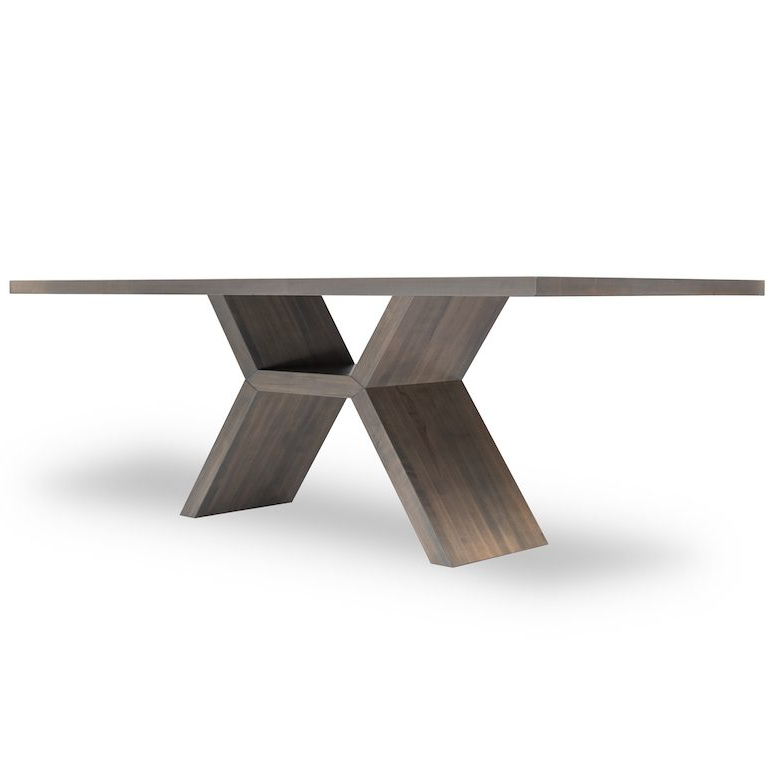Phoenix Dining Tables With Regard To Favorite Phoenix Dining Table (View 17 of 20)