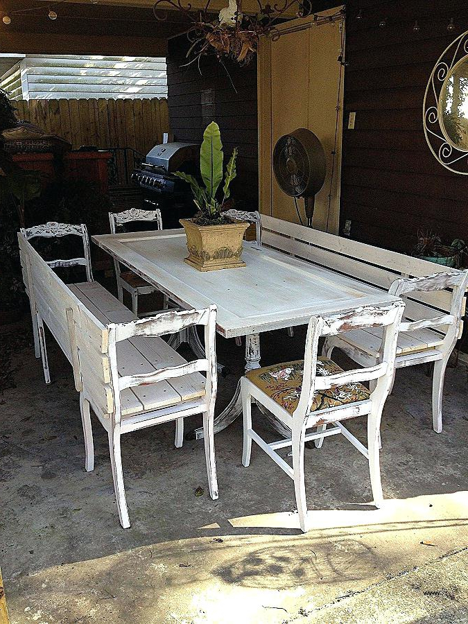 Pierce 5 Piece Counter Sets Intended For Fashionable 5 Piece Dining Set Ikea – Decoration Home Gardens (View 20 of 20)
