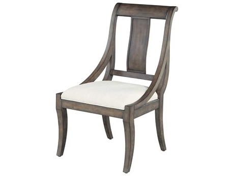 Pilo Blue Side Chairs With Newest Accent Chairs & Accent Chairs For Living Room On Sale (View 12 of 20)