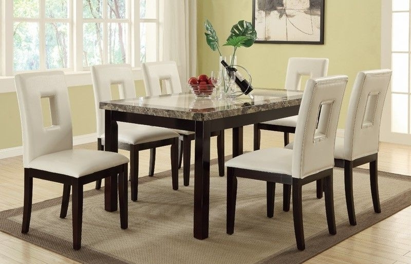 Pinbesthomezone On Dining Room & Bar Furniture (View 8 of 20)