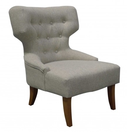 Pinot Side Chairs For Recent Drambuie Side Chair – Planit Contract Furniture (View 9 of 20)