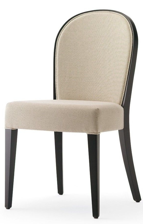 Featured Photo of Perla Side Chairs