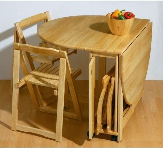 Pinterest For Cheap Folding Dining Tables (View 3 of 20)