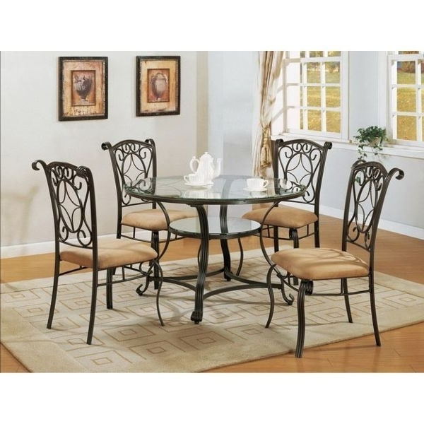Pinterest In Caden 6 Piece Rectangle Dining Sets (View 15 of 20)