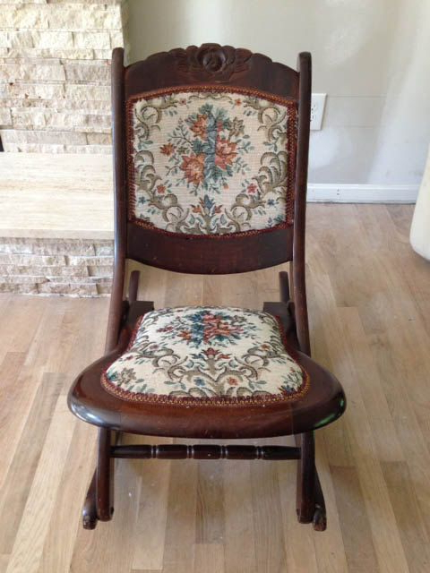Pinterest In Palazzo 7 Piece Dining Sets With Mindy Slipcovered Side Chairs (View 20 of 20)