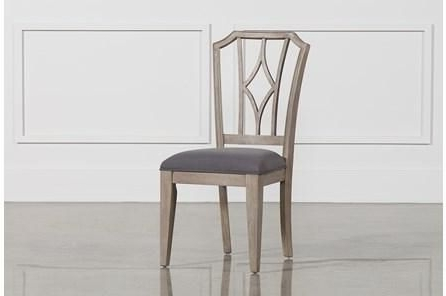 Pinterest Inside Mallard Side Chairs With Cushion (View 5 of 20)