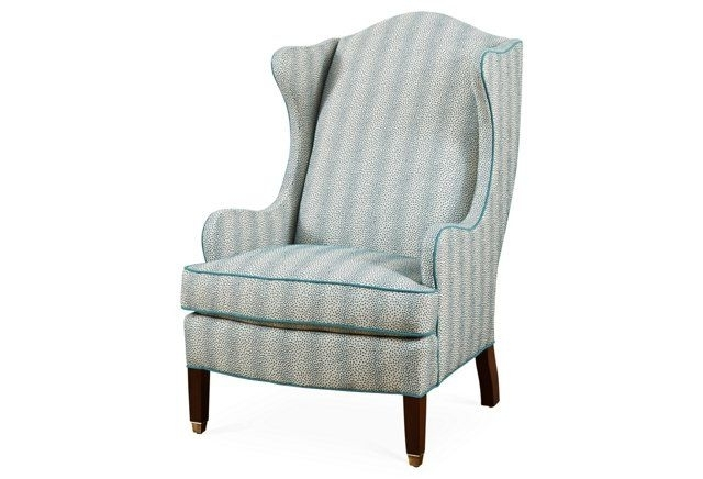Pinterest Inside Newest Caden Upholstered Side Chairs (View 13 of 20)