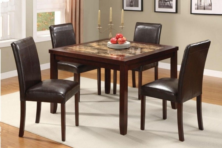 Pinterest Regarding Cheap Dining Tables (View 19 of 20)