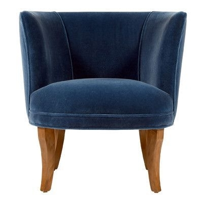 Pinterest Regarding Jaxon Upholstered Side Chairs (View 14 of 20)