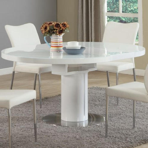 Pinterest With Nora Dining Tables (View 15 of 20)