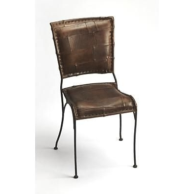 Pinterest With Regard To Famous Gunner Side Chairs (View 16 of 20)