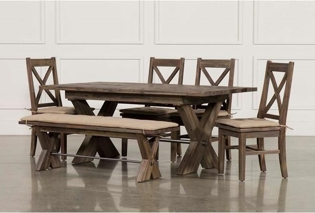 Pinterest With Regard To Recent Amos Extension Dining Tables (View 14 of 20)