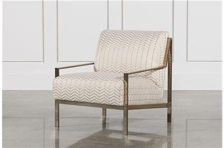 Pinterest Within Durango Smoke & Warm Cedar Dining Chairs (View 16 of 20)