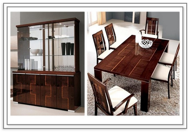 Pisa Dining Tables Regarding Most Recent Pisa Dining Table Home Furniture Ideas – Home Furniture Ideas (Gallery 3 of 20)