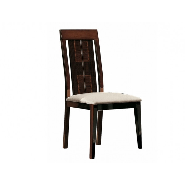Pisa Dining Tables Regarding Popular Pisa Dining Chair (View 12 of 20)