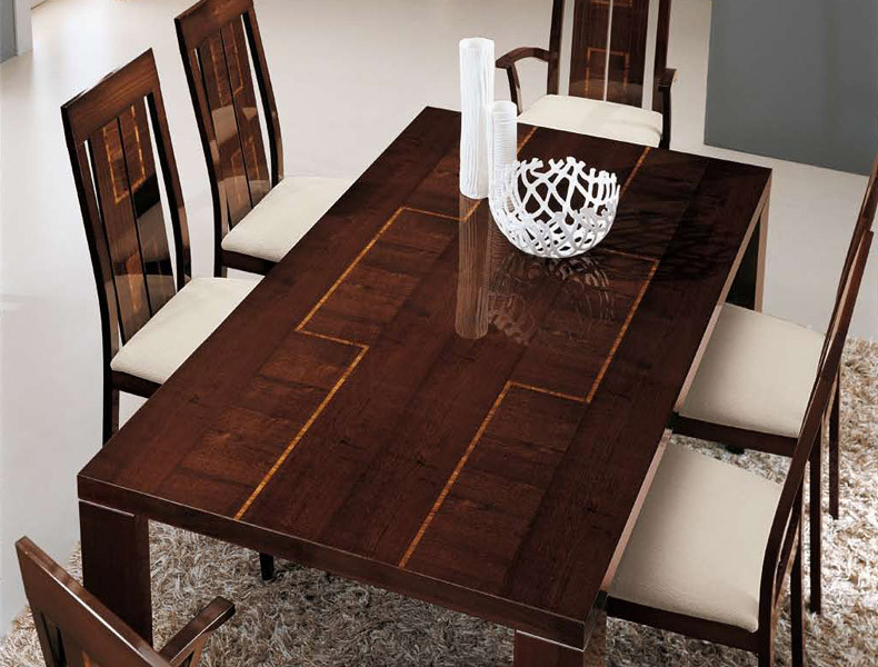 Pisa Dining Tables Throughout Popular Alf Pisa Dining Table (Gallery 2 of 20)