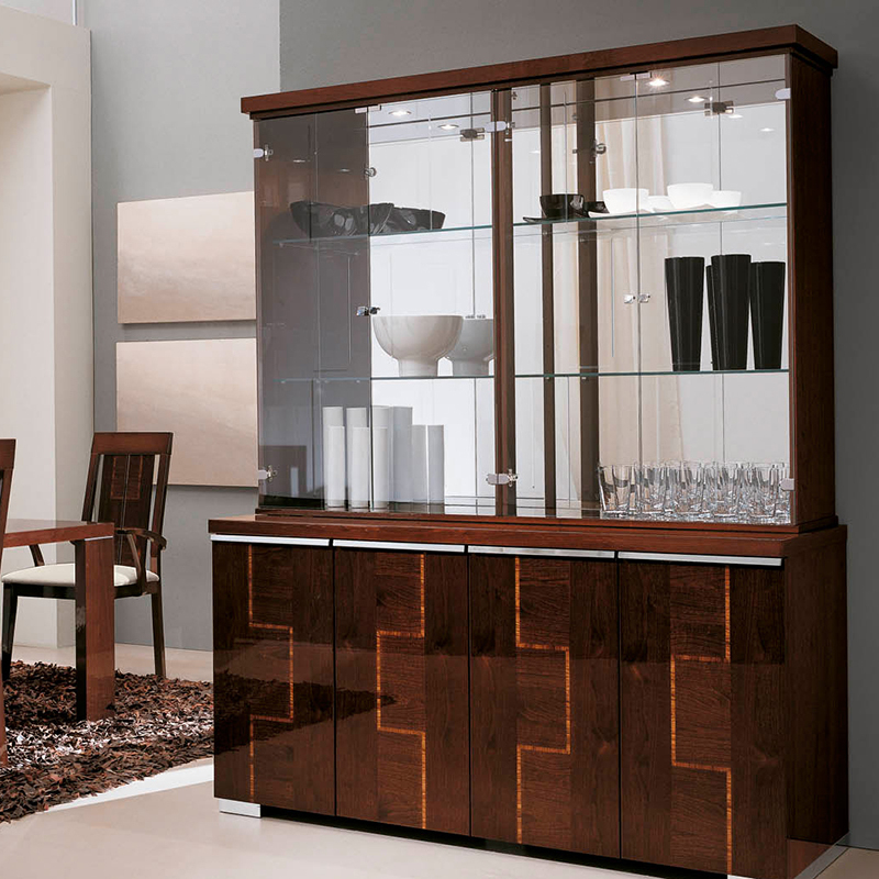 Pisa Dining Tables With Regard To Popular Pisa Dining Table. Dining Tables. Dining : Alf. Modern Furniture (View 15 of 20)
