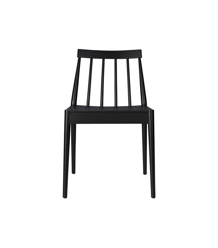 Popular 14 Affordable Dining Chairs Under $ (View 15 of 20)