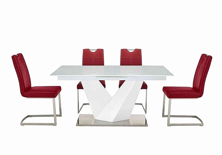 Popular Alcora Dining Chairs Throughout Alcora Dining Chairs Lovely 47 Best White Dining Room Set Ideas (View 19 of 20)