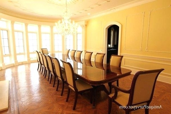 Popular Big Dining Tables For Sale In Big Dining Table Large Dining Room Table Big Dining Room Tables For (View 17 of 20)