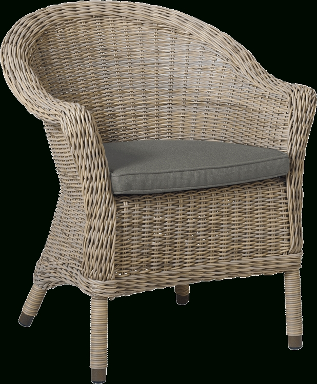 Popular Chester Dining – 4 Seasons Outdoor With Regard To Chester Dining Chairs (View 3 of 20)