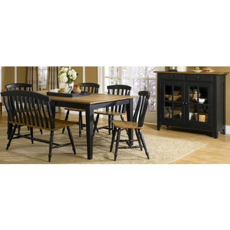 Popular Dining Sets Intended For Dining Sets (View 17 of 20)