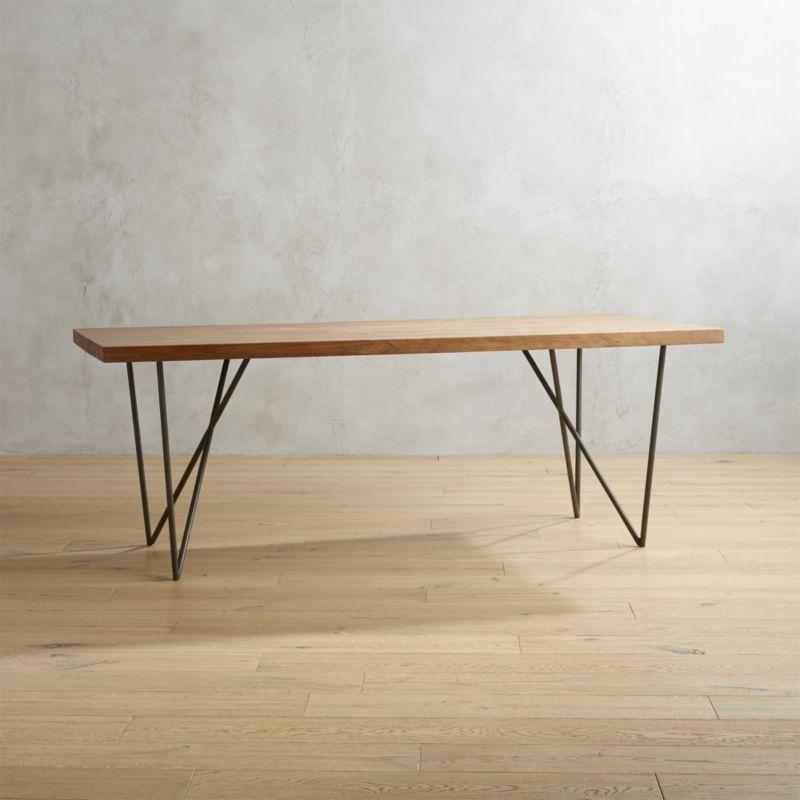 Popular Jaxon Grey Round Extension Dining Tables For Jaxon Extension Rectangle Dining Table (View 15 of 20)
