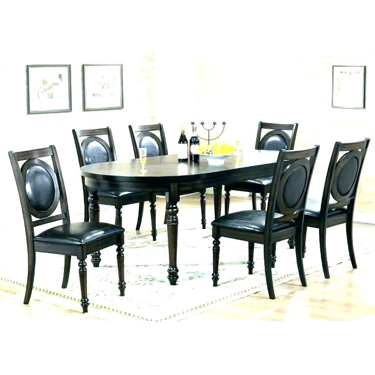 Popular Kitchen Table For Two 6 Person Kitchen Table Two Small For Dining Inside Small Two Person Dining Tables (Gallery 19 of 20)