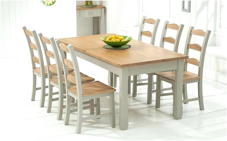 Popular Light Oak Dining Tables And 6 Chairs For Oak Chairs For K Light Oak Dining Table And 6 Chairs As John Lewis (View 15 of 20)