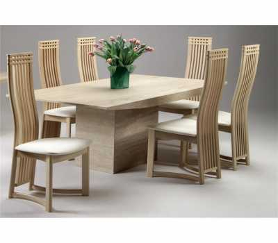 Popular Monaco Dining Table – Your Furniture Throughout Monaco Dining Tables (View 19 of 20)