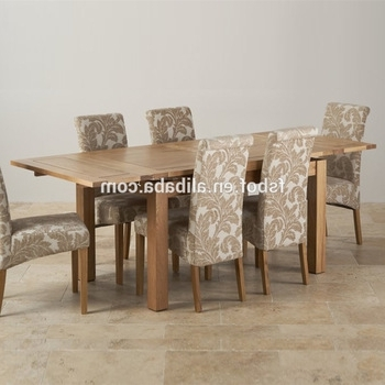 Popular New Design Karachi Cheap Used Oak Wood Keller Dining Room Table With Regard To Cheap Dining Tables (View 20 of 20)