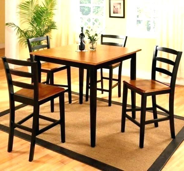 Popular Small Dining Tables For Sale – Wowkajabiph Within Small Dining Tables (View 13 of 20)