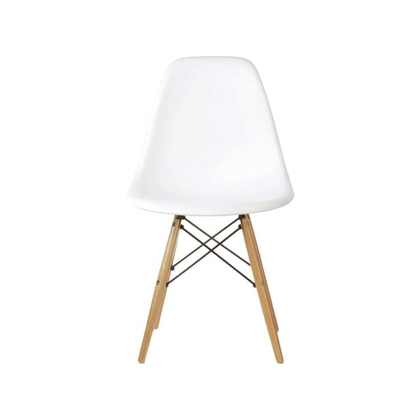 Popular Walden Side Chair (View 11 of 20)