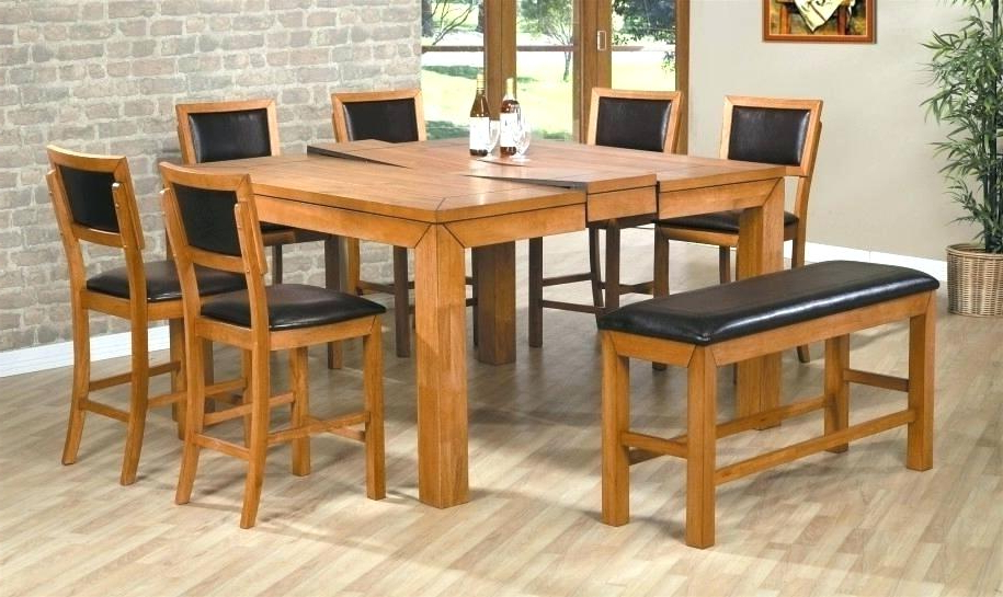 Popular Wood Folding Dining Table – Ufook In Wood Folding Dining Tables (View 11 of 20)