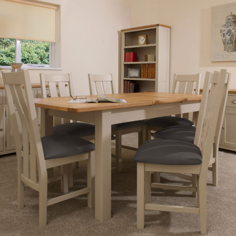 Portland Dining Tables Pertaining To Recent Dining Room Furniture Portland – Www.cheekybeaglestudios (Gallery 17 of 20)