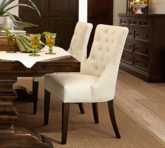 Pottery Barn (View 14 of 20)