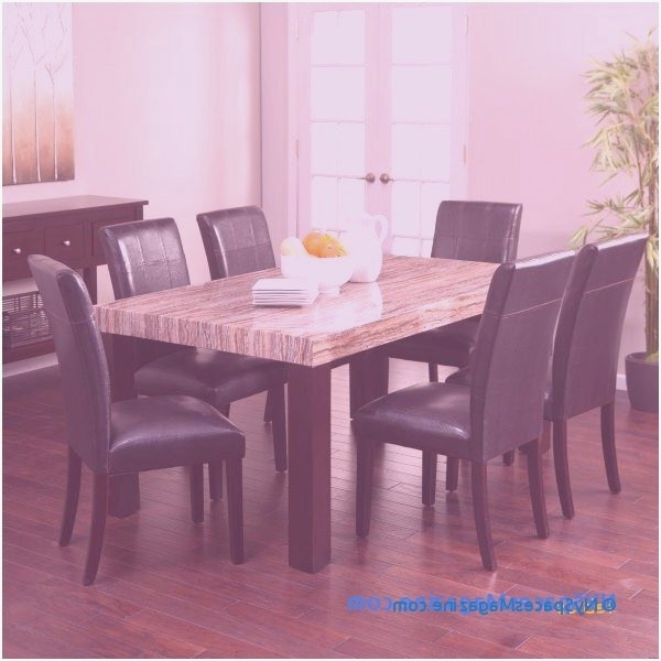 Preferred 48 Inch Dining Table New Great 48 Inch Kitchen Table Set For Home With 87 Inch Dining Tables (View 16 of 20)