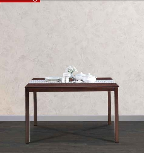 Preferred Asian Dining Table – Wellbless Furniture Regarding Asian Dining Tables (View 17 of 20)
