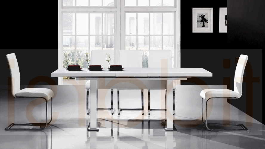 Preferred Black 8 Seater Dining Tables Pertaining To 8 Seater Dining Table 8 Seater Dining Room Sets Square 8 Seater (View 15 of 20)