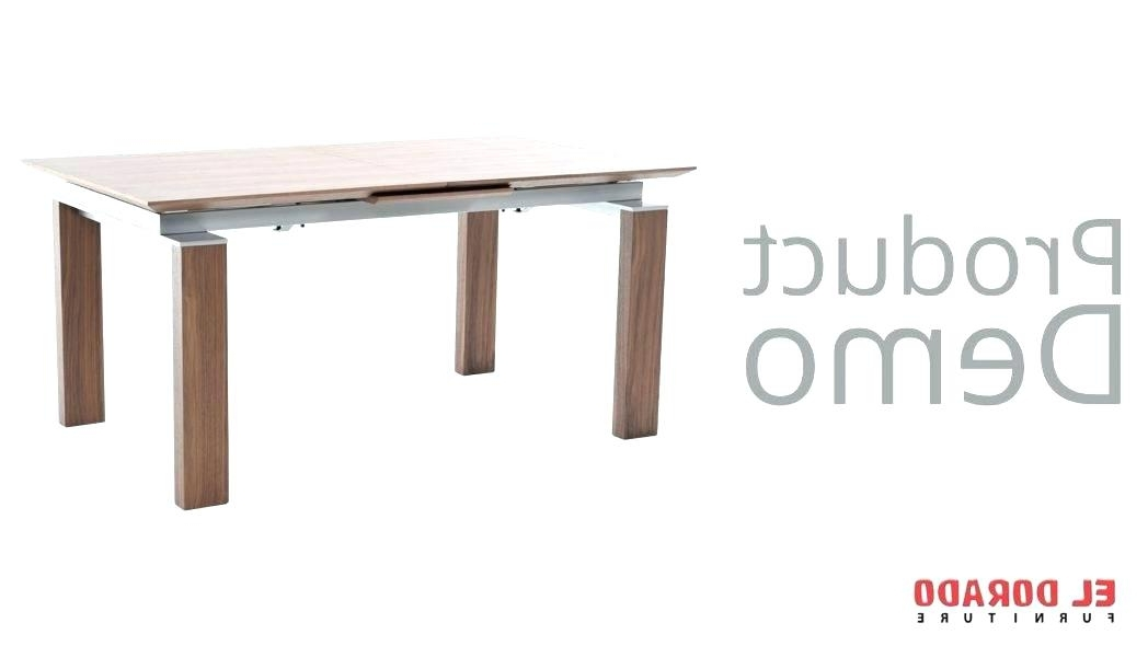 Preferred Brittany Dining Table Extendable And Furniture – Fondodepantalla Within Brittany Dining Tables (View 13 of 20)