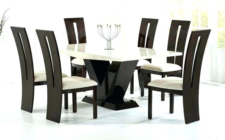 Preferred Cheap Dining Sets In Cheap Dining Table Chairs Discount Dining Room Chairs – Dailygossip (View 15 of 20)